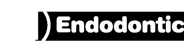 logo endodontic